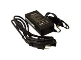 Denaq AC Adapter 3.5A 18.5V for HP 530 Business Notebook NC6230 NX6110 Mini 311-1033CA, DQ-PPP009L-4817, 15055670, Power Converters