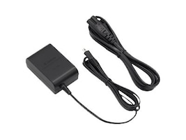 Canon Compact Power Adapter CA-590, 1887B002, 9423544, Camera & Camcorder Accessories