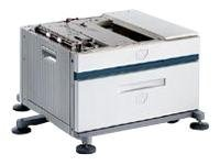 Oki 2500 Sheet Hi-capacity Feeder, 70044501, 425940, Printers - Input Trays/Feeders