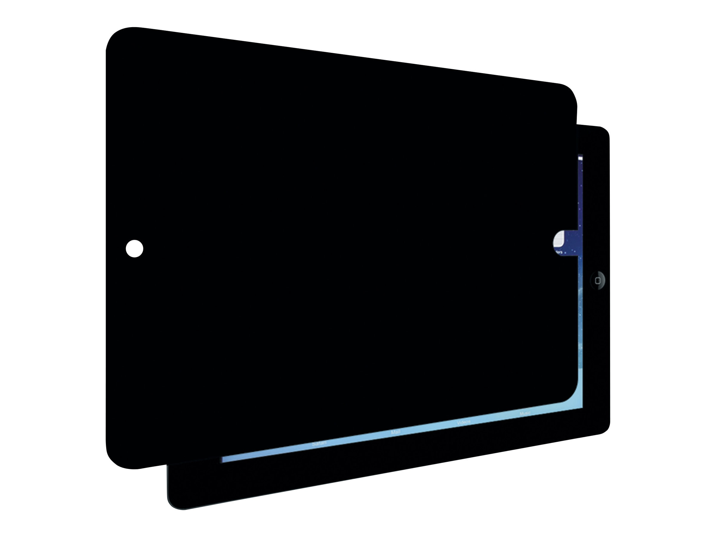 Fellowes Privacy Filter for iPad Air