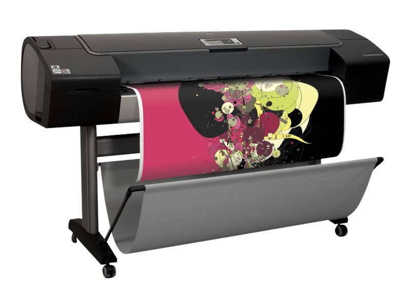 HP DesignJet Z3200ps 44 Photo Printer, Q6721B#B1K