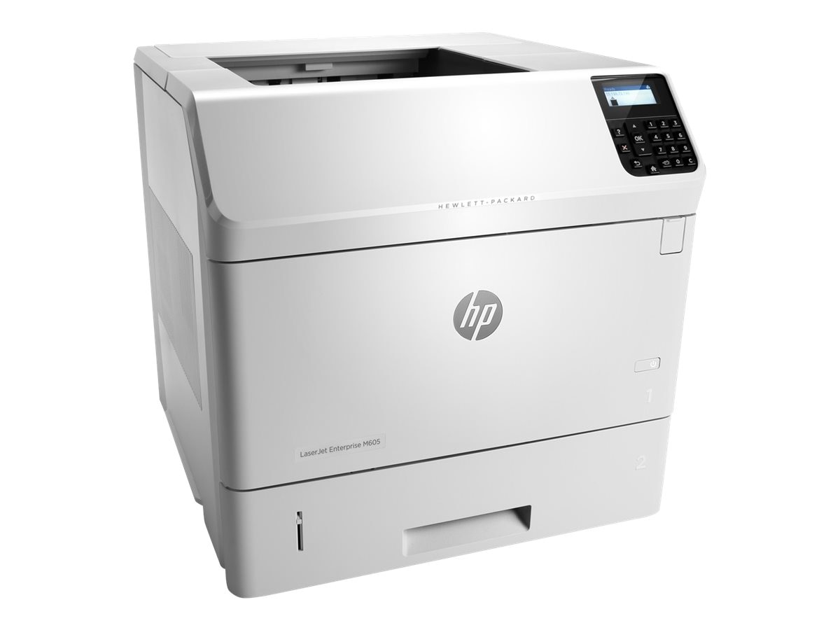 HP Inc. L4W89A#201 Image 3