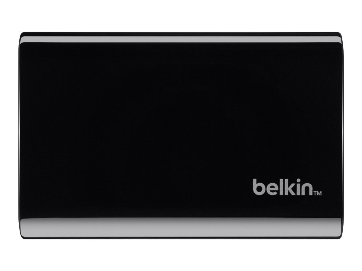 Belkin USB3 TO Displayport Adapter, B2B052