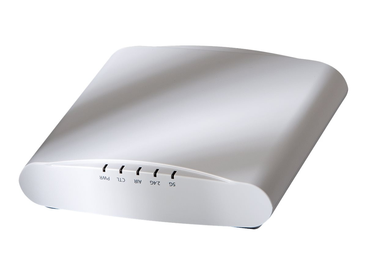 Ruckus Zoneflex R510 Dual Band 802.11ac Wave 2 Indoor AP w BeamFlex