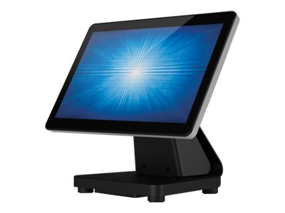ELO Touch Solutions E924077 Image 1