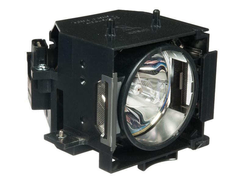 BTI Replacement Lamp for EMP 6000, EMP 6100, PowerLite 6000, PowerLite 6100i, V13H010L37-BTI
