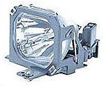Hitachi Replacement Lamp for Hitachi S317, S318, S3170, X328, and X3280 Projectors, CPS317LAMP, 4752752, Projector Lamps