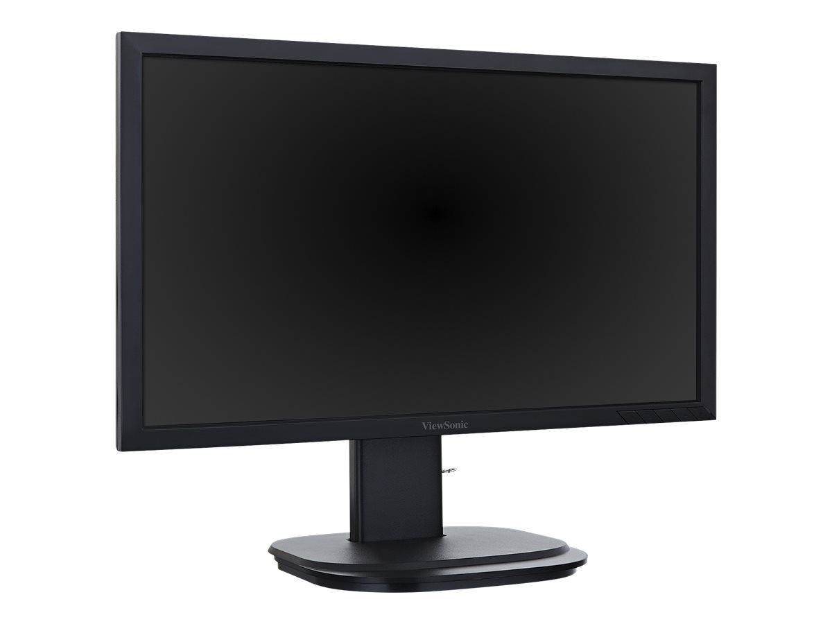 ViewSonic 22 VG2249 Full HD LED-LCD Monitor, Black, VG2249