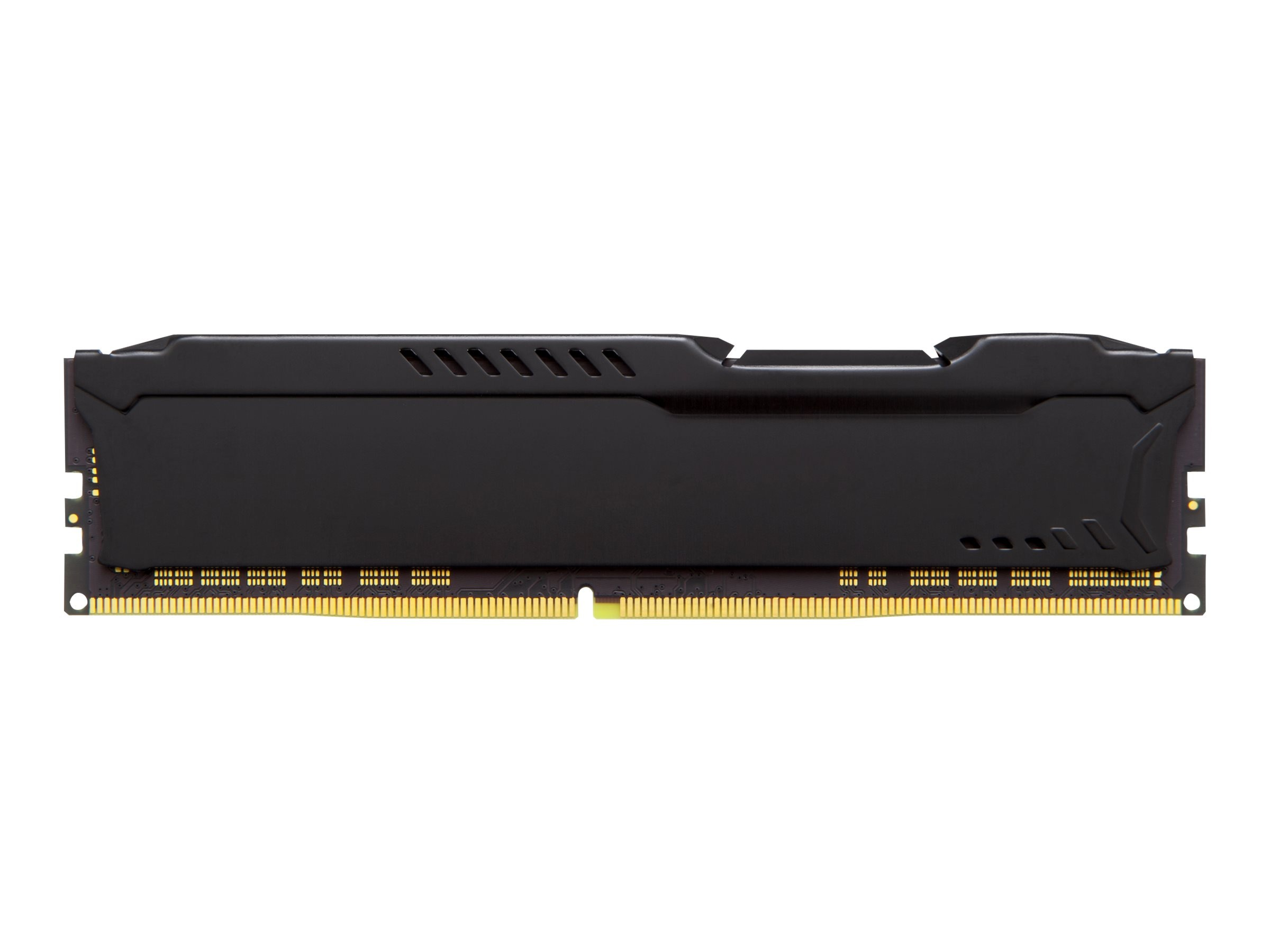 Kingston HX424C15FBK2/8 Image 3