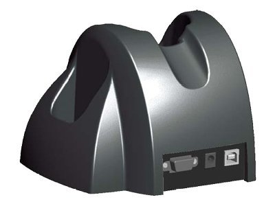 American Microsystems M5900 Single Slot Charging and Communications Cradle