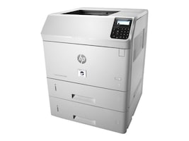 Troy M606dtn MICR Secure Printer w  (2) Trays, 01-05025-201, 32899735, Printers - Laser & LED (monochrome)