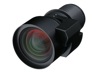 Epson Rear Projection Fixed Lens