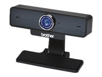 Brother NW-1000 HD Webcam, NW-1000, 14719374, WebCams & Accessories