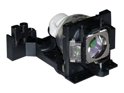 BTI Replacement Lamp for PB6110, PB6115, 59J9901CG1-BTI