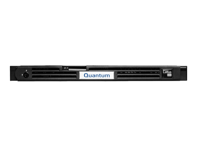 Quantum Lattus C10 Controller Node Add-on, FLAXA-FC10-001A, 15977017, Network Device Modules & Accessories