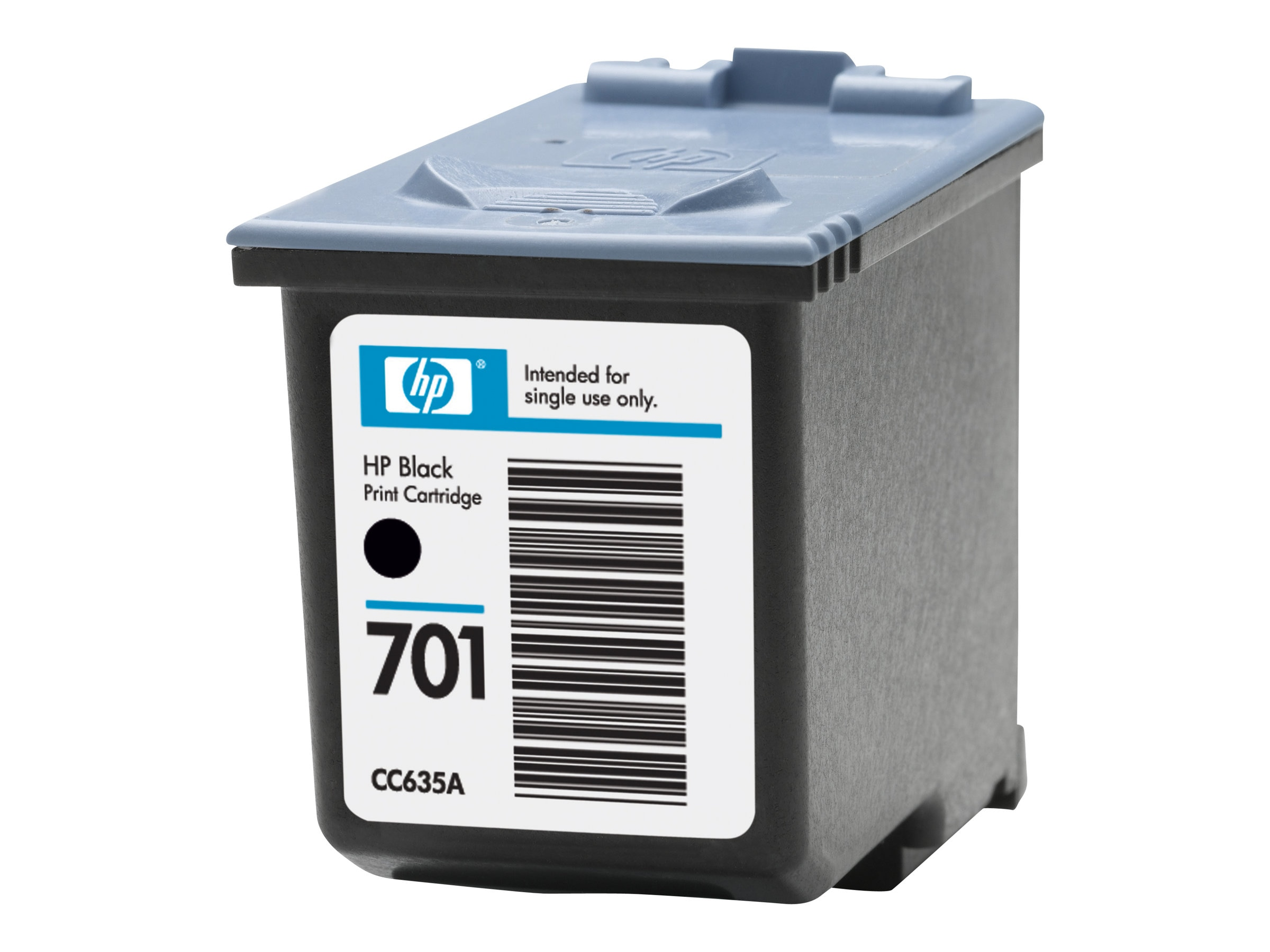 hp 640 fax machine ink cartridge