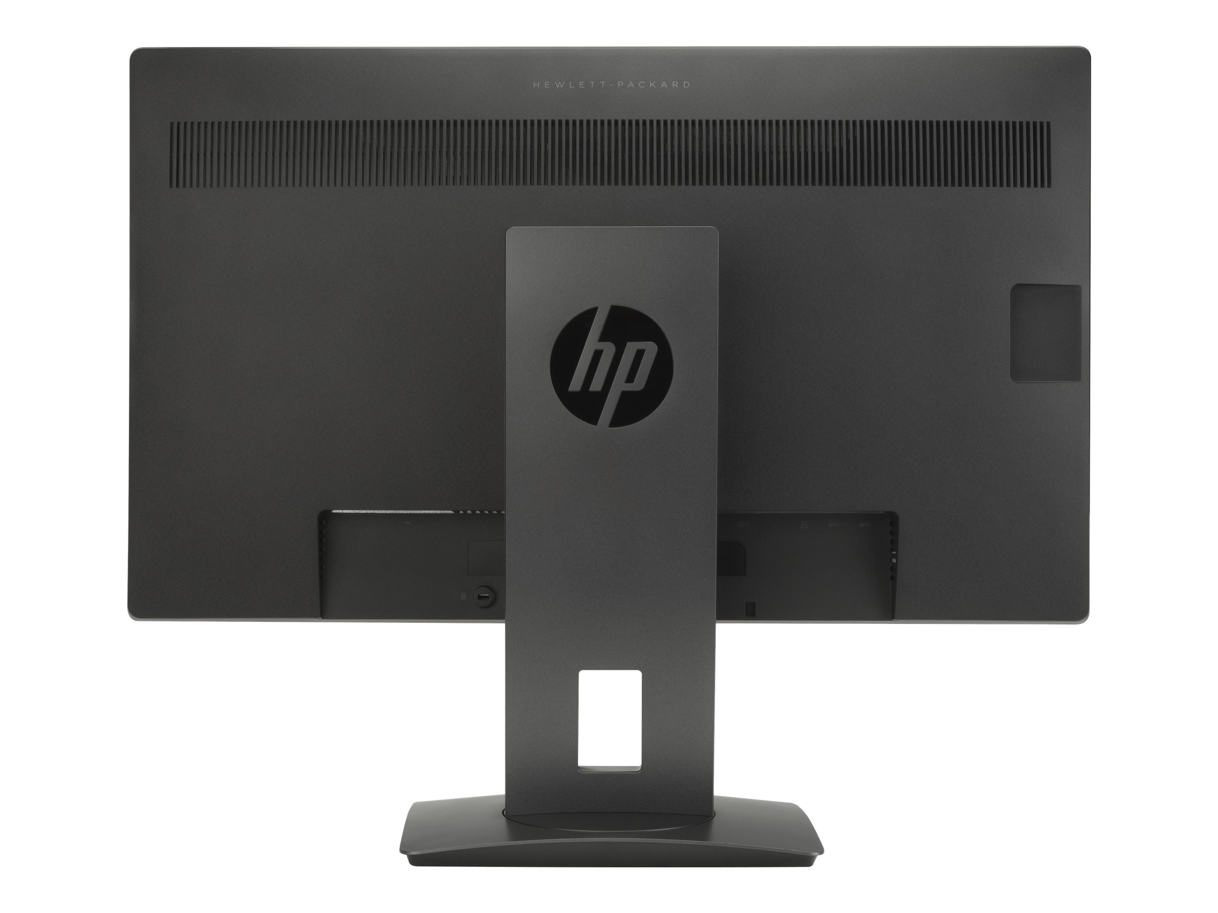 HP Promo 27 Z27q 5K Ultra HD LED-LCD IPS Display, Black, J3G14A8#ABA