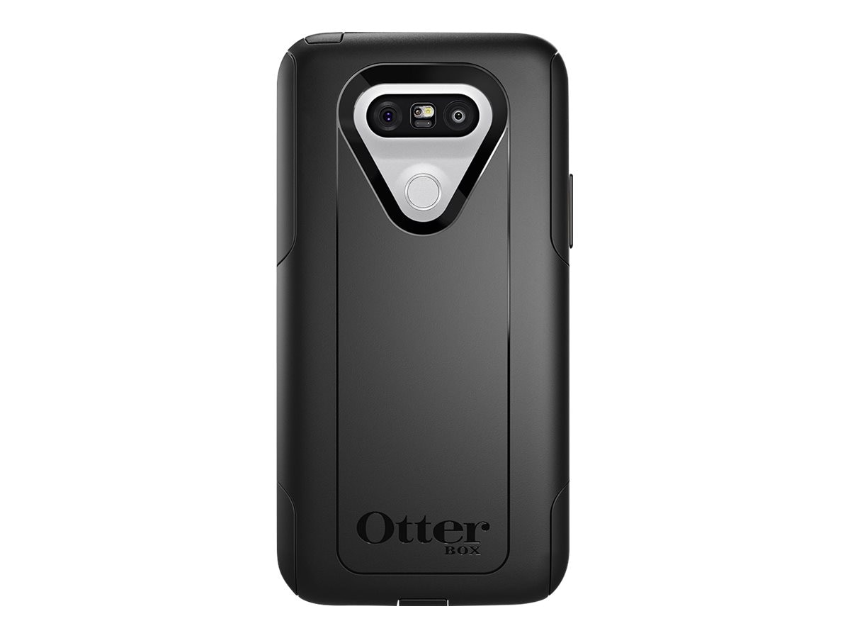 Otter Products 77-53328 Image 3