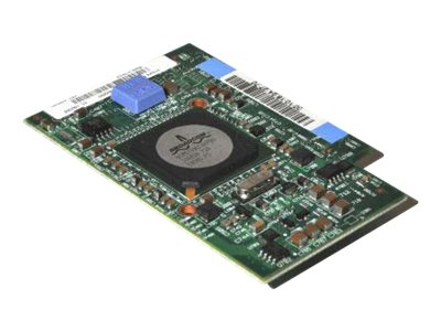 Lenovo Ethernet Expansion Card (CIOv) for BladeCenter, 44W4475