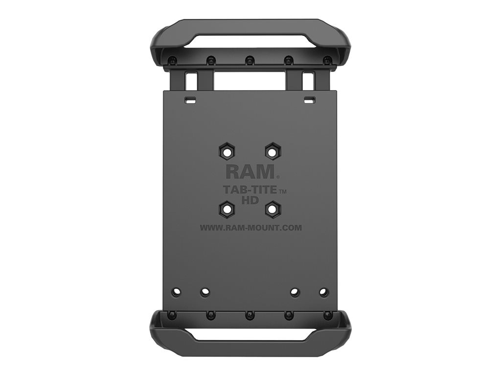 Ram Mounts Tab-Tite Cradle for 7 Tablets including Samsung Galaxy Tab 4 7.0