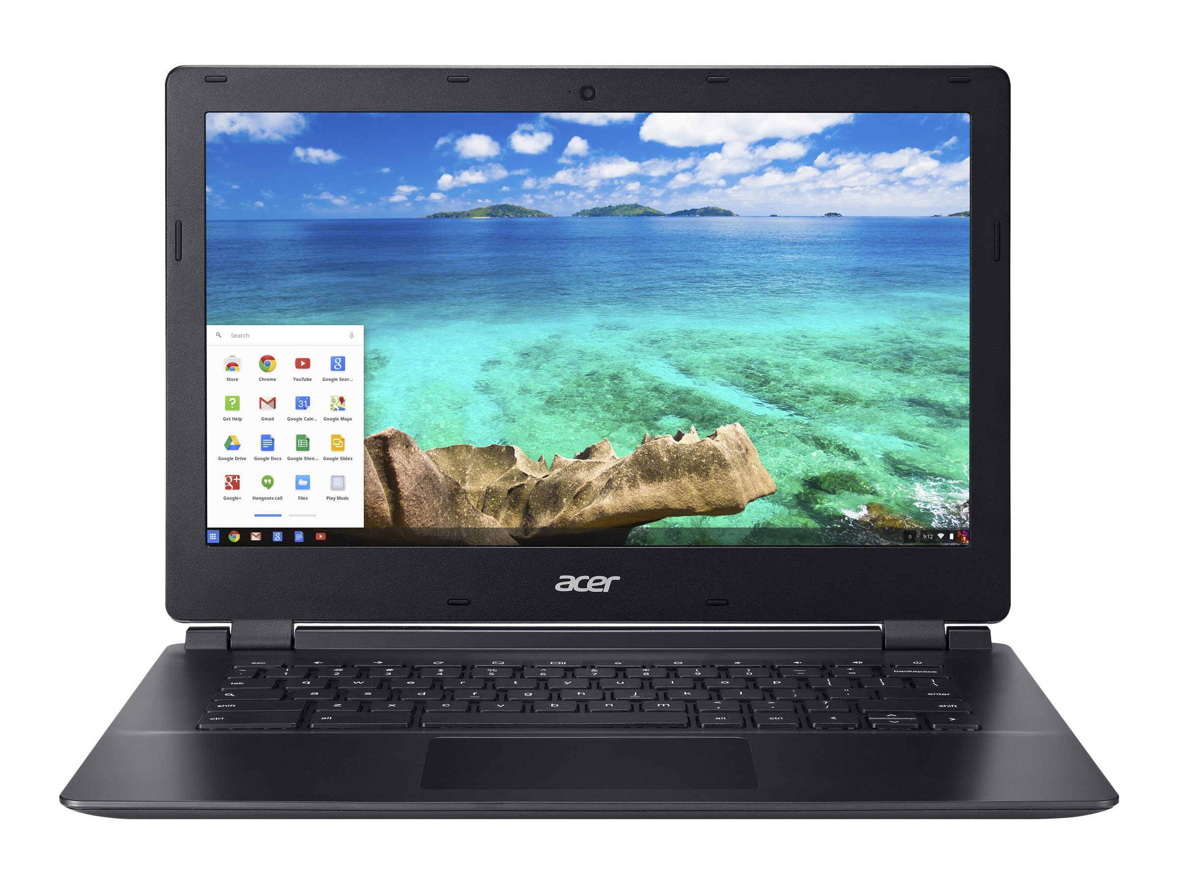 Acer NX.G14AA.003 Image 2