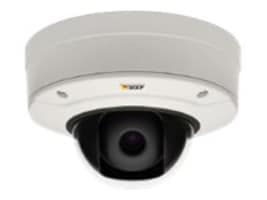 Axis Q3505-VE MKII Day Night Network Camera with 9mm Lens, 0874-001, 32458534, Cameras - Security