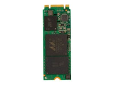 Crucial 128GB M600 SATA 6Gb s SED M.2 2260 Internal Solid State Drive