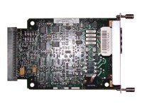 Cisco 2-Port FXO Voice Interface Card