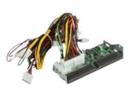 Intel P4000 Power Distribution Board, Spare, AP4000E3V5PDB, 30930305, Motherboard Expansion