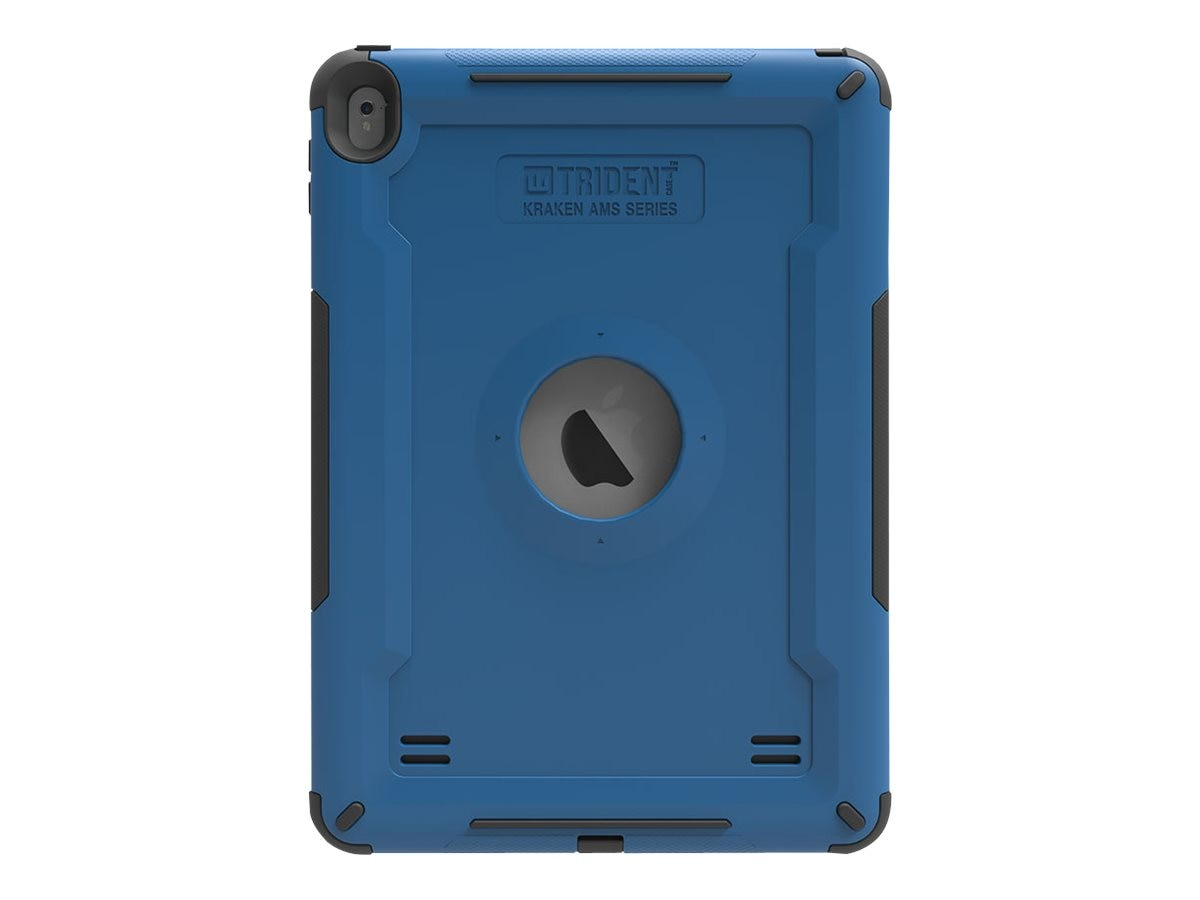 Trident Case KN-APIPA3-BL000 Image 6