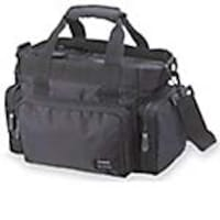 Canon Soft Carrying Case SC-2000, 9389A001AA, 4804284, Carrying Cases - Camera/Camcorder