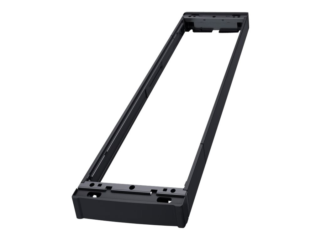 APC 600mm Roof Height Adapter, SX42U to VX42U