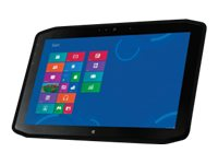 Motion R12 Core i5 4GB 64GB SSD No WWAN, RB2C5A3B2A2A2B, 30986624, Tablets