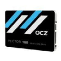 Toshiba 120GB OCZ Vector 180 Series SATA 6Gb s 2.5 Internal Solid State Drive, VTR180-25SAT3-120G, 31916353, Solid State Drives - Internal