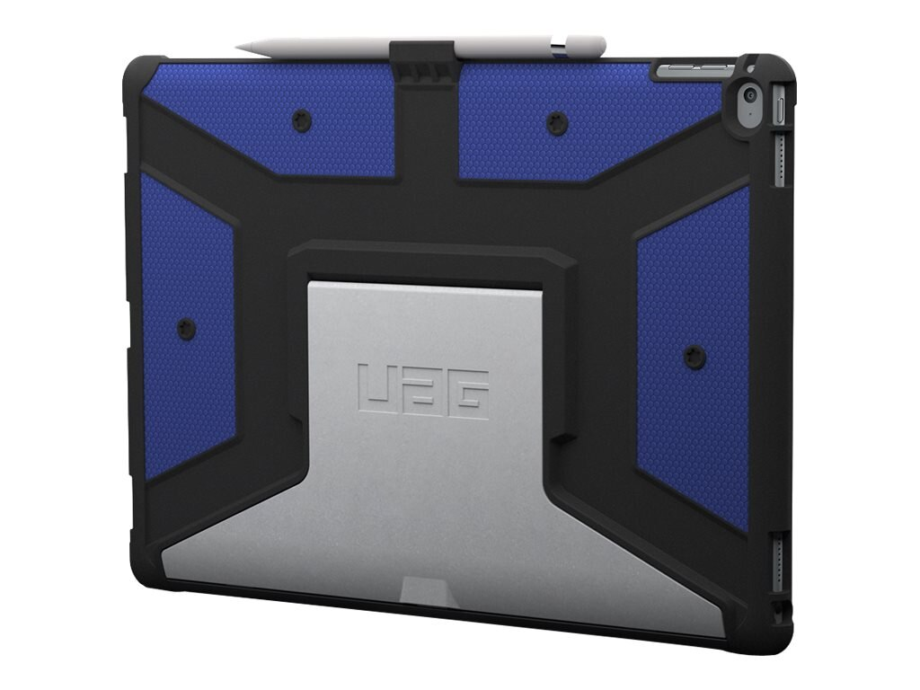 Urban Armor Gear UAG-IPDPRO-CBT-VP Image 3