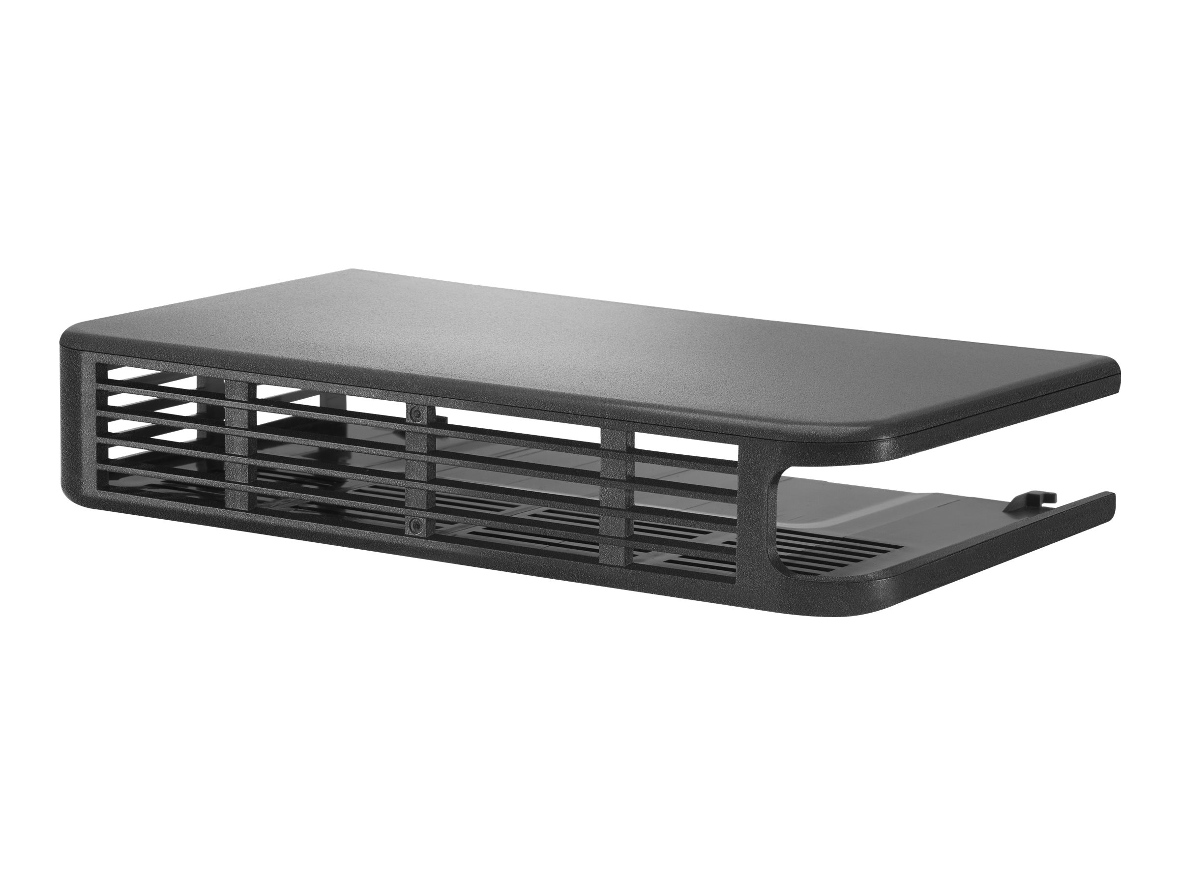 HP Desktop Mini Port Cover Kit