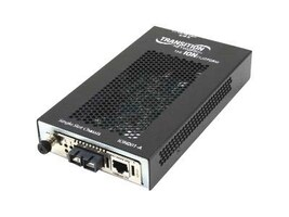 Transition 1 Slot Chassis for Ion Platform, ION001-A-NA, 11882096, Network Transceivers