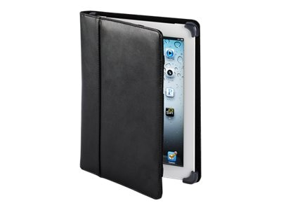 Cyber Acoustics iPad 2, iPad 3 Koskin Cover, IC-900