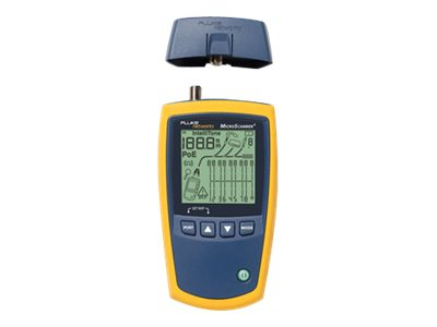 Fluke Networks MS2-100 Image 3