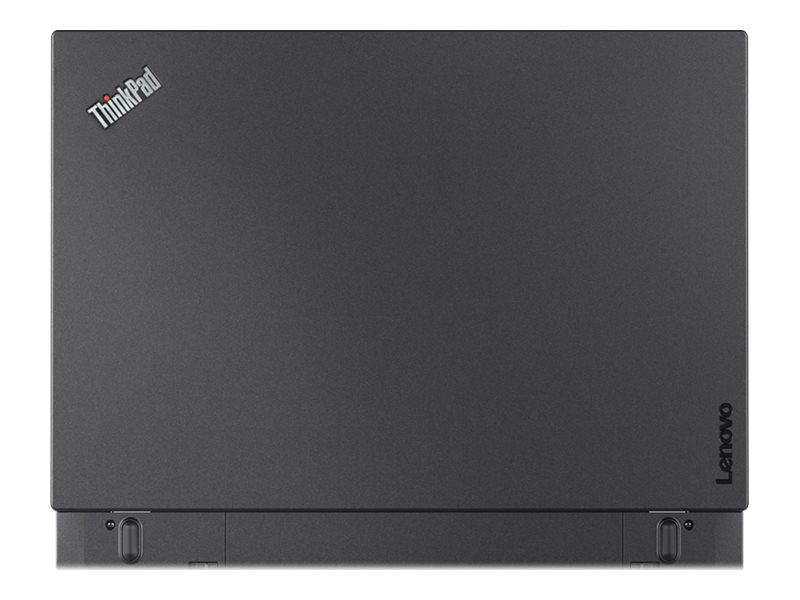 Lenovo 20HB001RUS Image 6