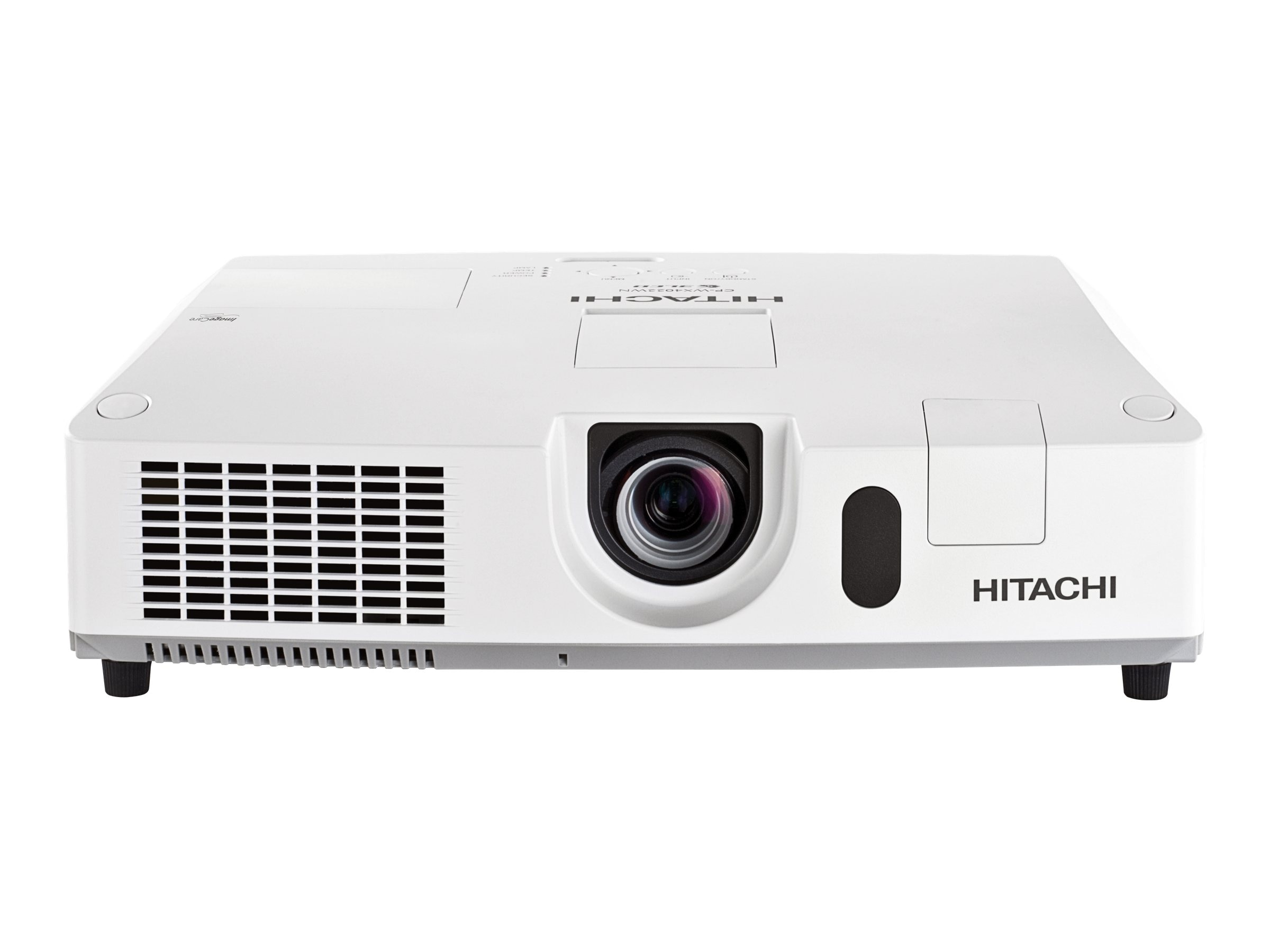 Hitachi CP-WX4022WN Image 3