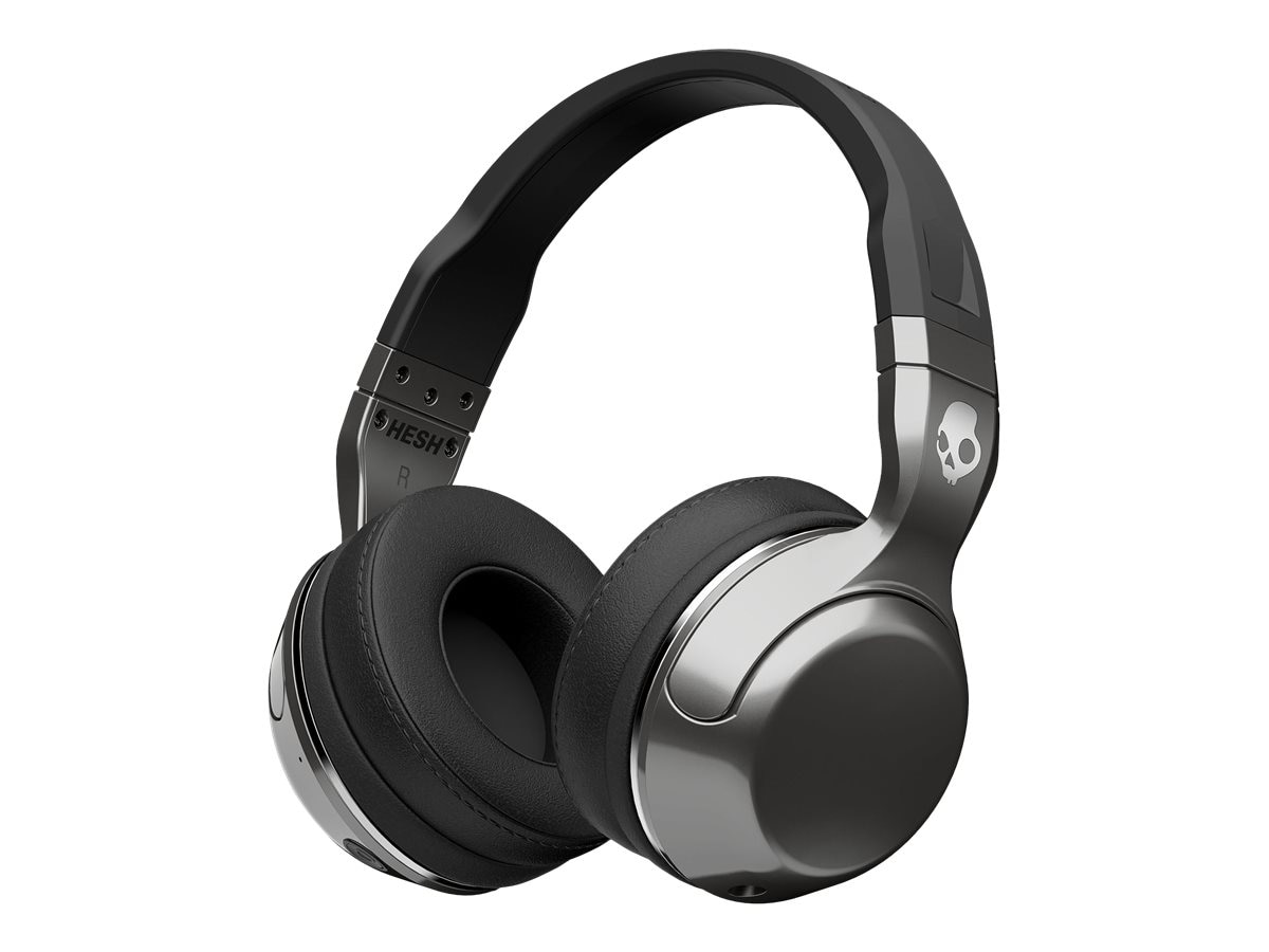 Skullcandy S6HBHY-516 Image 2