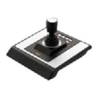 Axis T8311 Joystick, 5020-101, 11453136, Security Hardware