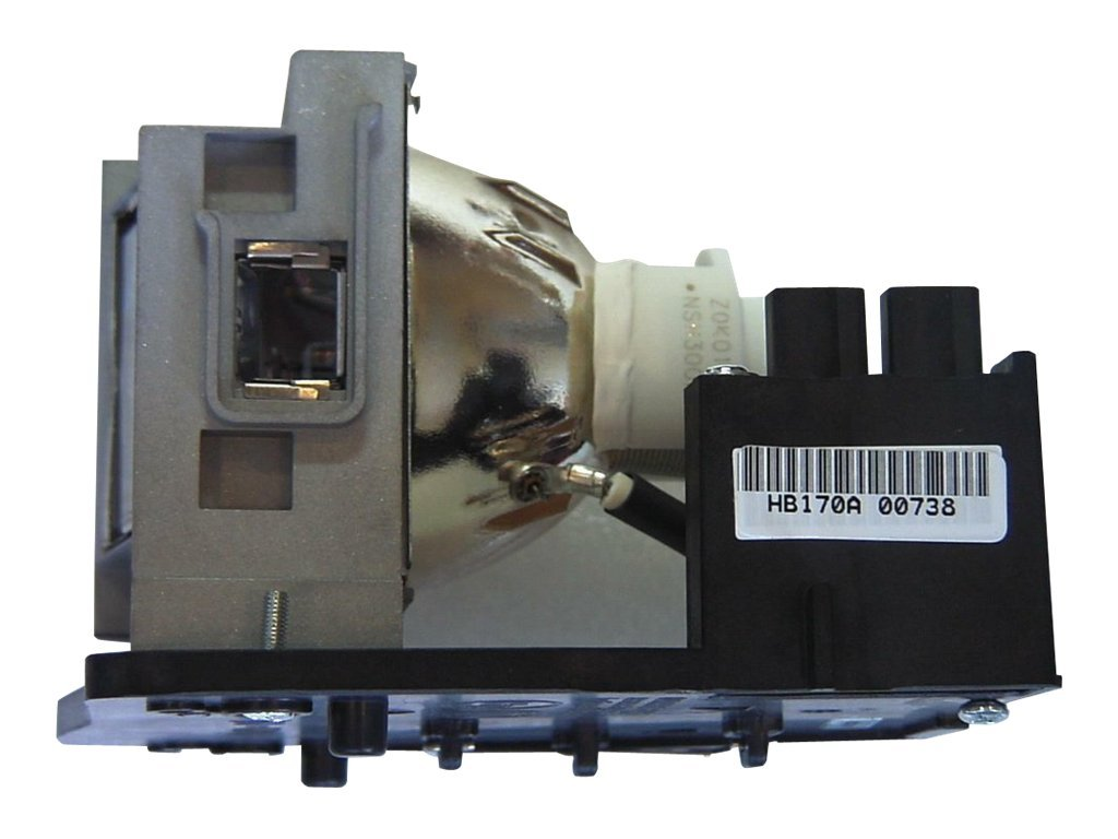 V7 Replacement Lamp for WD2000, XD1000U, VPL1219-1N
