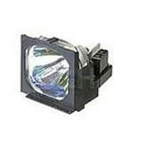 Canon Replacement Lamp LV-LP18 for LV-7215, LV-7210, 9268A001, 4892245, Projector Lamps