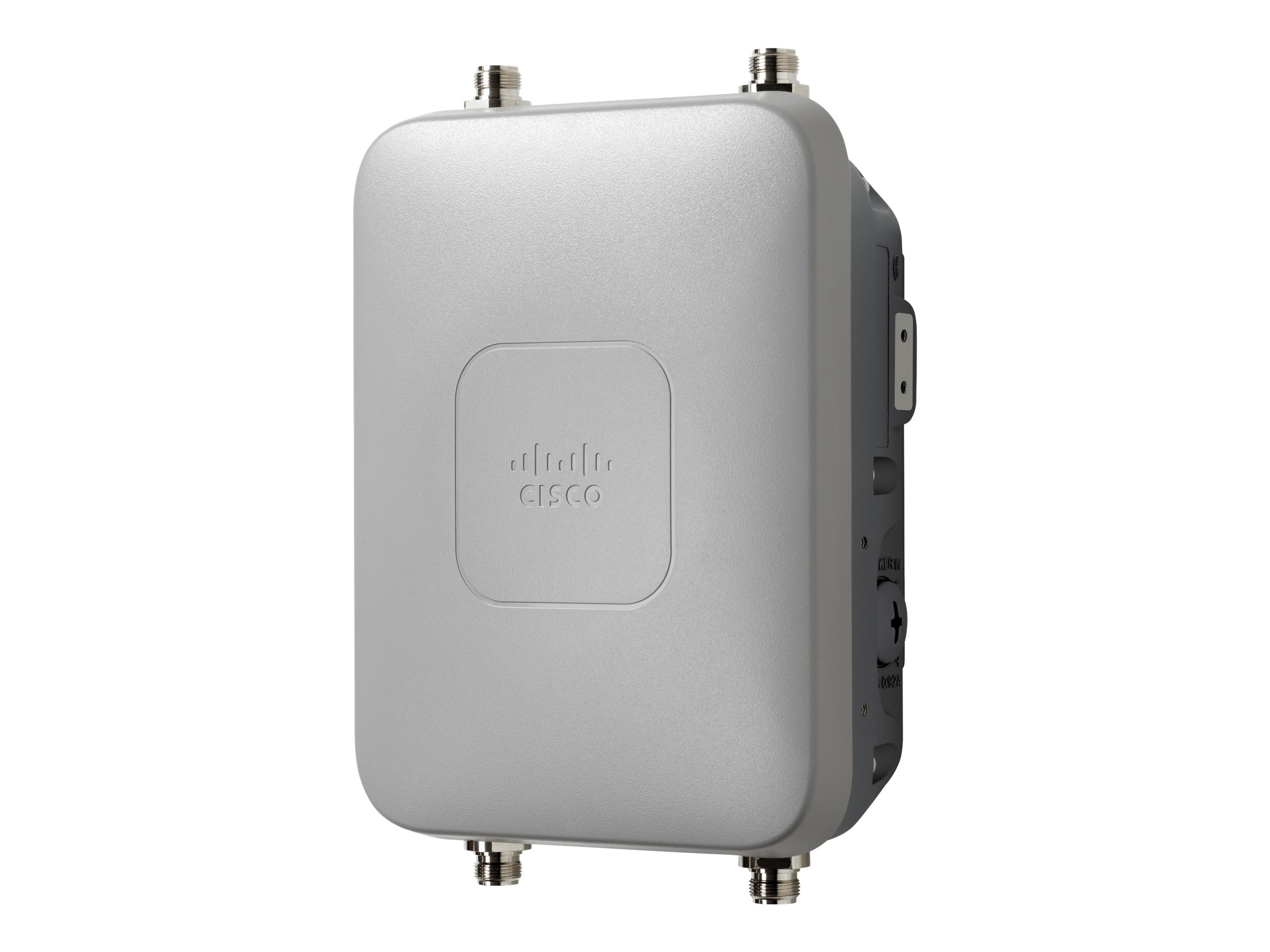 Cisco Aironet 1532e AP w Ext Antenna, Q Domain