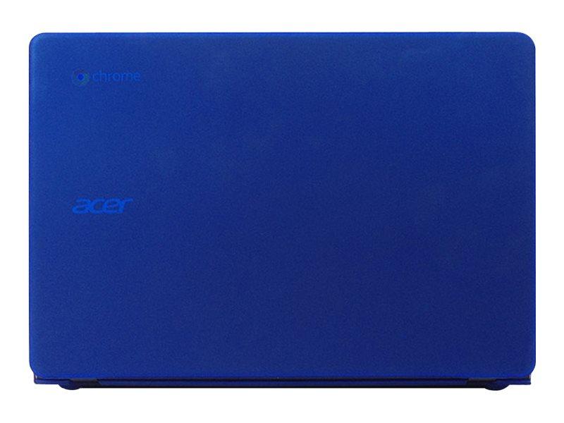 Max Cases AC-SS-C720-11-BLU Image 2