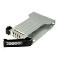 Icy Dock EZ-Slide Mini Drive Tray for ToughArmor MB991 & MB994 Series, MB991TRAY-B, 13435661, Drive Mounting Hardware