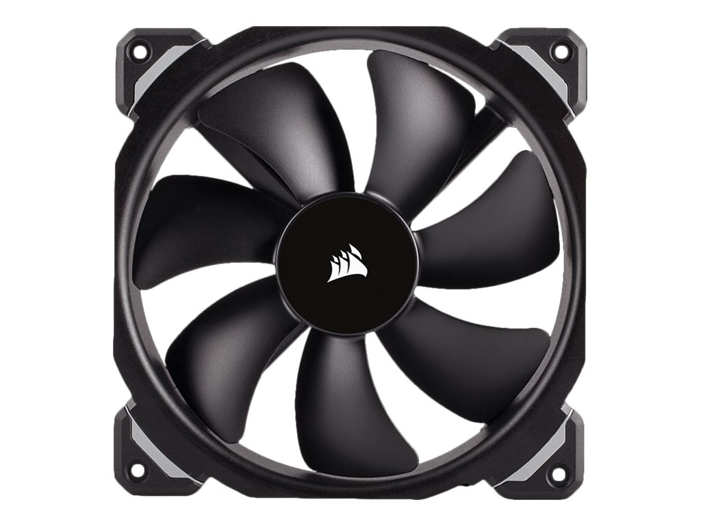 Corsair CO-9050045-WW Image 2