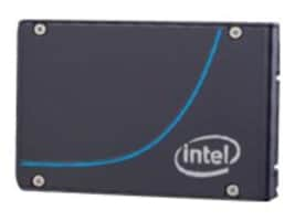 Intel 400GB DC P3700 Series 2.5 PCIe 3.0 20nm MLC Solid State Drive, SSDPE2MD400G401, 17451203, Solid State Drives - Internal